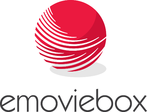 EMovie Box